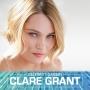 Artwork for Clare Grant Celebrity Gamer I - 115