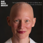 Artwork for 072: The Audacious Luxury of Ego and Being Bald with Ann Rousseau