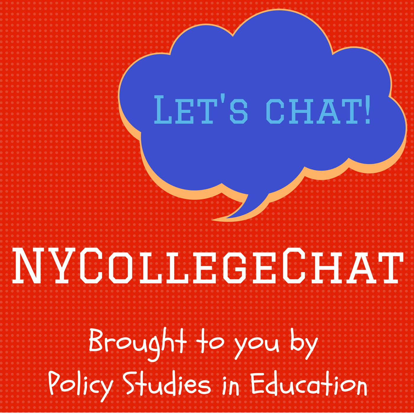 Artwork for Episode 9: What Are Some of the Decisive Factors in Putting Colleges on Your List?