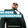 Artwork for HTP#015 - No more Gatekeepers