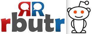 Token Skeptic #141 - On Rbutr And Reddit - Skepticism Online