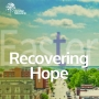 Artwork for Recovering Hope