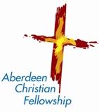 Baptism Testimonies & Abundant Life Sermon