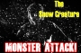 Artwork for The Snow Creature   Monster Attack! Ep. 142