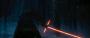 Artwork for Episode 68: The Force Awakens Teaser Trailer