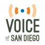 Artwork for Radio: The Future of Balboa Park
