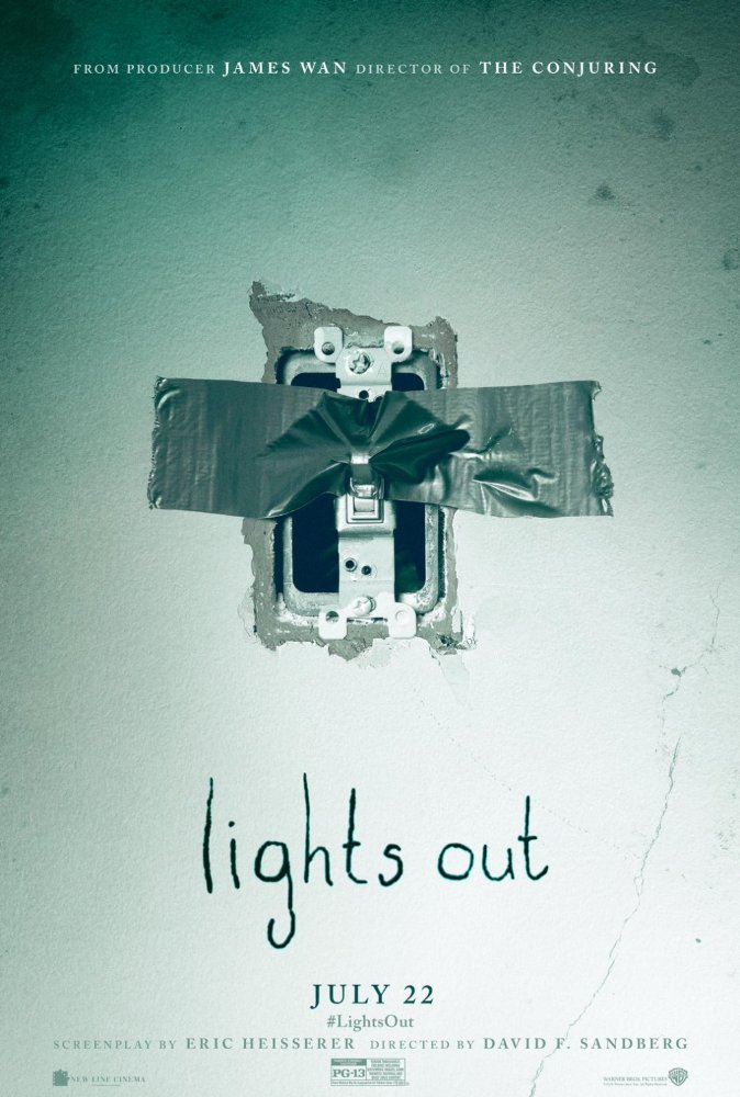 Ep. 256 - Lights Out (Insomnia vs. Sunshine)