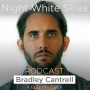 Artwork for Ep.056 _ Bradley Cantrell _ 'A.I. and Wildness'
