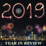 Artwork for #153 - 2019 Year in Review