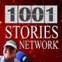 Artwork for 1001 Stories Network App is Now Available