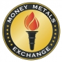 Artwork for Precious Metals Soar on Falling Yields, Global Currency Turmoil