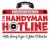 The Handyman Hotline-2/27/21 show art