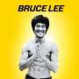 Artwork for #136 Bruce Lee Library - Zen in Japanese Art