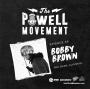 Artwork for TPM Episode 46:  Bobby Brown, Pro Skier, Olympian