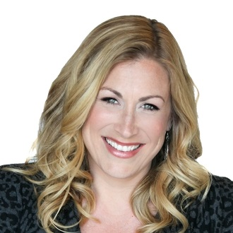 "279 - She's the ""Raise a Dream"" co-founder: Tom interviews Rebecca Kirstein"
