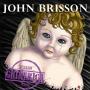 Artwork for #302 - John Brisson