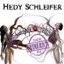 Artwork for #347 - Hedy Schleifer
