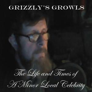 Episode 134 -- Second Life dot Biz