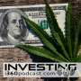 Artwork for Real Estate Investing 360 w/Pete Asmus