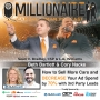Artwork for Ep 3:25 How To Sell More Cars and DECREASE Your Ad Spend by 70% with 3rd Party Leads