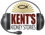 Artwork for Episode 21: Kent Talks about Migraines