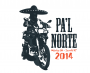 Artwork for Pa'l Norte Teaser