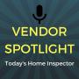 Artwork for Vendor Spotlight - Smoke Detector Pole