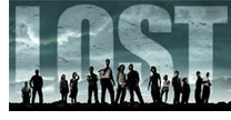 TV Verdict 176 - Lost Season 4 Finale and Post-Mortem