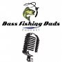 Artwork for Bass Fishing Dads Outdoors Podcast= #87- Bassmaster Kayak Champion Mark Pendergraff