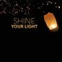 Artwork for Shine Your Light