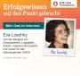 Artwork for 165 – Im Gespräch mit Eva Loschky –Teil 2