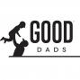 Artwork for Prime Good Dad Drivers - Part 2