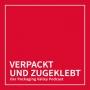 Artwork for Deutsche Verpackungsmaschinenhersteller und die internationale Konkurrenz - 005