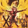 Artwork for Cultural Wormhole Presents: X-Nation Episode 164