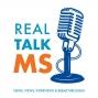 Artwork for Episode 156: Managing Cognitive Dysfunction in MS with Dr. Meghan Beier