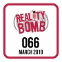 Artwork for Reality Bomb Episode 066