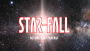 Artwork for Star-Fall Actual Play RPG - Episode One