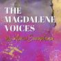 Artwork for Mariaestela - Is Your Divine Feminine Essence Rising?
