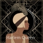 """Artwork for Harlem Queen S1:Ep1:  """"You Know Who I Work For?"""""""