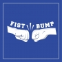 Artwork for First Bump Introduction