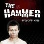 Artwork for The Hammer MMA Radio - Episode 336