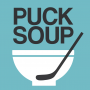 Artwork for NHL 2020-21 Season Picks