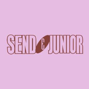 Send e Junior