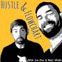 Artwork for Steve Glaveski: Preparing For A Transition From Day Job To Entrepreneur