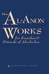Item B-22 & B-32_How Al-Anon Works