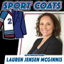 Artwork for 014 - Reinventing your Mind and Body  with Lauren Jensen McGinnis