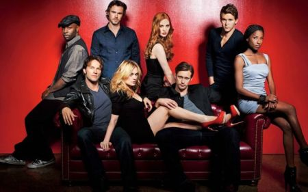 Episode 91 - True Blood Season Finale