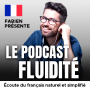 Artwork for Tout sur Emmanuel Macron #45