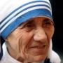 Artwork for 051 Mother Teresa's Secret Vow