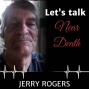 Artwork for Jerry Rogers